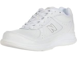 New Balance 577 Athletic Sneakers