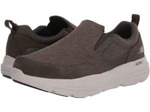 Skechers Go Walk 4 Walking Shoes