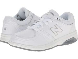 New Balance WW813 (Women's) Walking Shoes