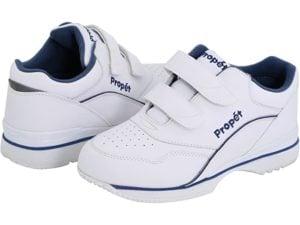 Propet Tour Walker Stability Shoes