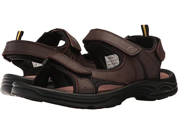 Propet Daytona Breeze Sandals