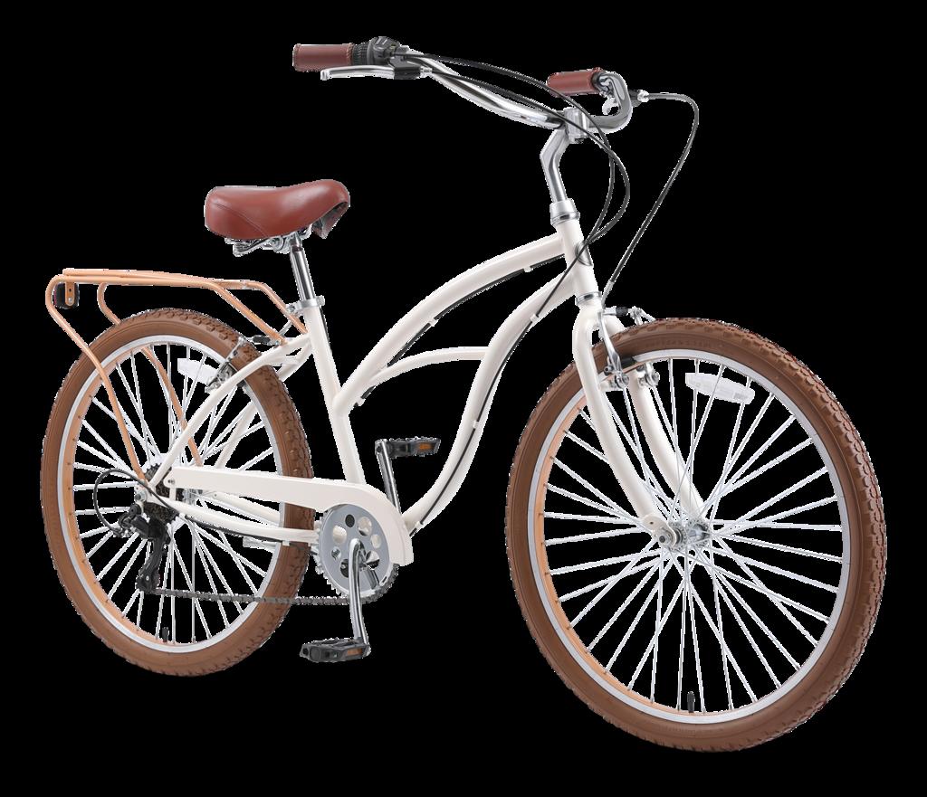 Sixthreezero Cruiser Bikes