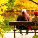 fall-activities-for-seniors
