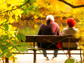 fall-activities-for-seniors