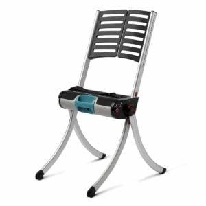 Raizer LiftUp Mobile Lifting Chair