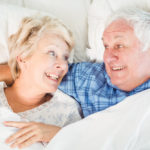 weighted-blankets-for-seniors