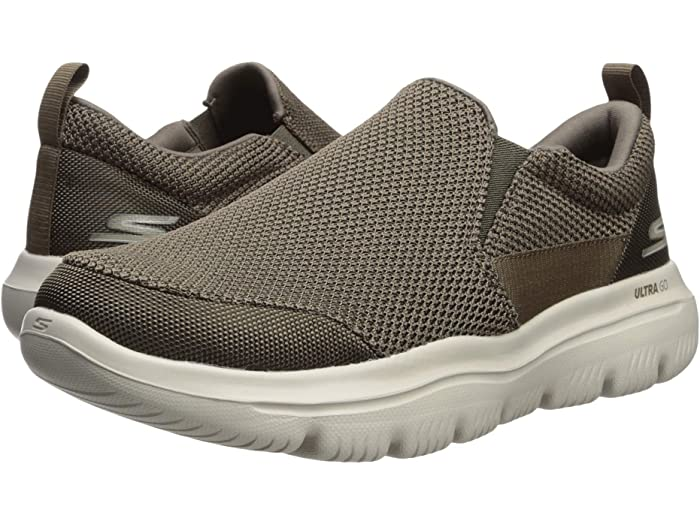 SKECHERS Performance Go Walk Evolution Ultra-Impeccable Shoes