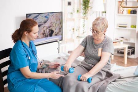 exercises for bedridden seniors (1)