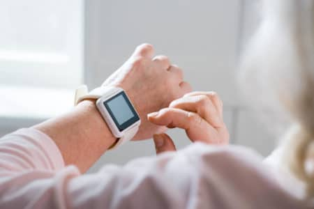 heart-rate-watch-for-seniors