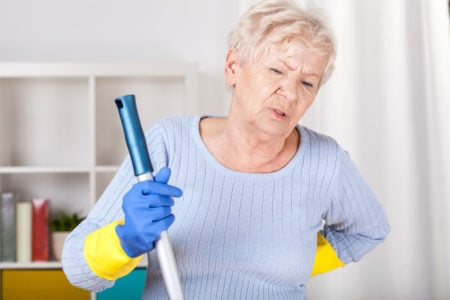 senior-cleaning-the-house