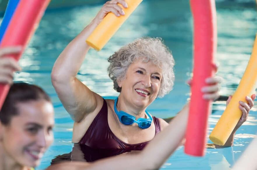 senior-exercising-in-pool-1