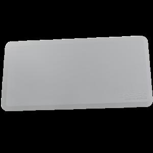 Secure® FlatPad Waterproof Beveled Edge Fall Safety Mat