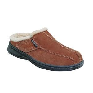 Orthofeet Asheville Proven Orthopedic Slippers