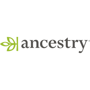 Ancestry® Gift Subscription