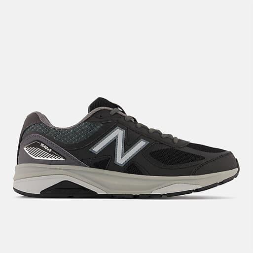 New Balance M1540v3 Running Shoes