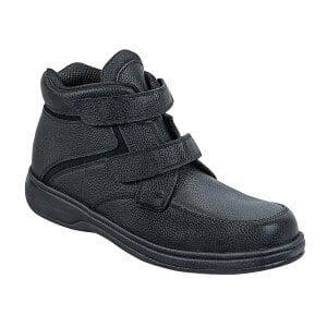 Orthofeet Glacier Gorge Boots for Men