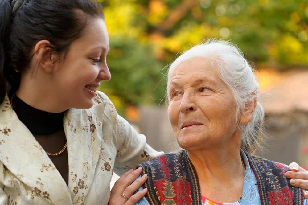 self esteem activities for seniors