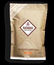 4. Ka'Chava Superfood Meal Replacement Powder