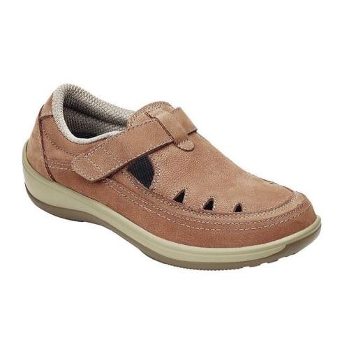 Orthofeet Serene Women's Arthritis Shoes