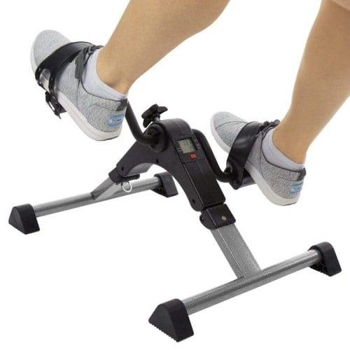 Vive Basic Pedal Exerciser