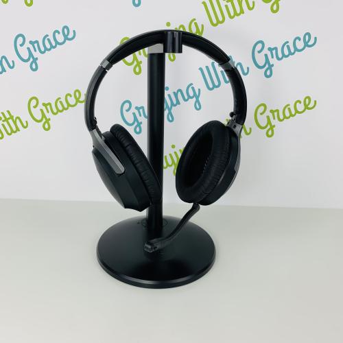Aria-Me-Headphones-with-Microphone