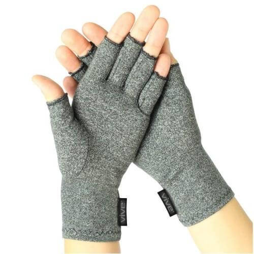 Vive Arthritis Gloves
