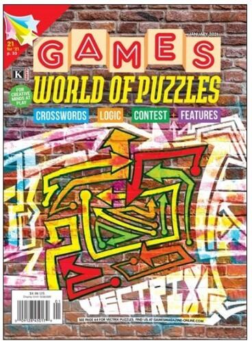 Games-World-of-Puzzles-Magazine-Agent-com (1)