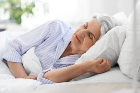 bed pads for incontinence