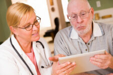 What Are the Best iPad Games For Dementia?