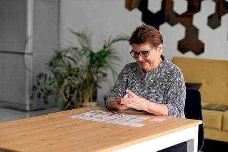 games for elderly to play alone (1)