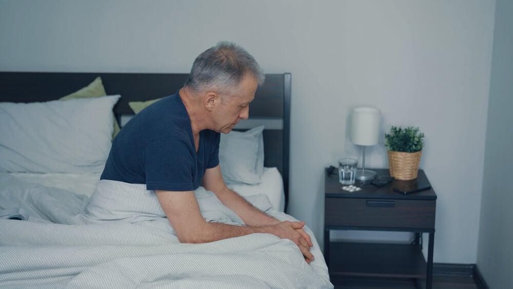 senior man awake at night (1)