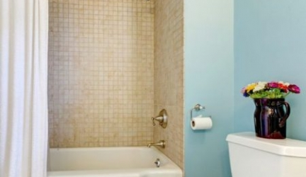 A Complete Buying Guide to Elderly Bathroom Safety Products