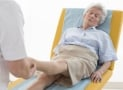 Best Shoes for Weak Ankles: Ankle Support Shoes for the Elderly