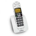 ClearSounds A400 Amplified Cordless Phone