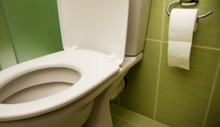 Best Portable Toilets for the Elderly (Bedside Commodes That Make Going Safer and Easier!)