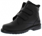 Totes Men's Harold Ankle Boot