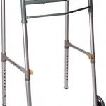 Drive Medical Universal Walker