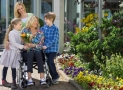Thoughtful Gifts for Elderly Men and Women in Nursing Homes