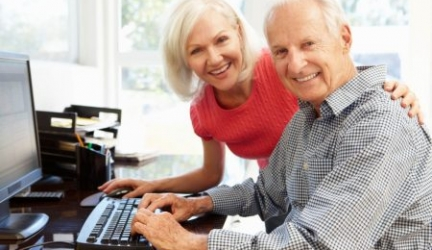 Best Keyboards for Seniors With Low Vision, Arthritis, and More