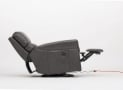 Sleeping Chairs for the Elderly (When a Bed Just Won't Do)