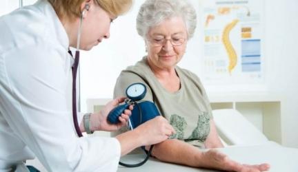 The Importance of Regular Checkups for Seniors