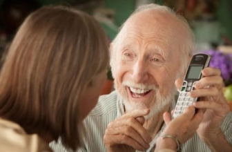 Best Cordless Phones for Seniors for Frustration Free Calling