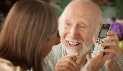 Best Cordless Phones for Seniors for Frustration Free Calling