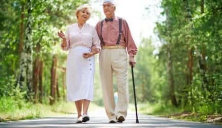 Best Shoes for Elderly to Prevent Falls and Promote Safer Walking