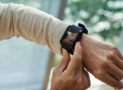 Best Fitness Trackers for Seniors (And Easy Pedometers for Seniors too!)