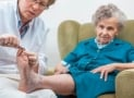 Home Foot Care Tips for Seniors (Plus 6 Problems to Watch For!)