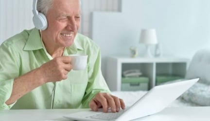 Audiobook Players for Seniors (Enjoy Great Stories Again!)